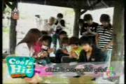 คลิป sj in thai