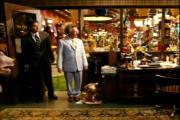 คลิป มหัศจรรย์ร้านของเล่นพิลึกโลก หนัง