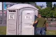 คลิป รายการแกล้งคน ฮาๆ ทดลอง ห้องน้ำ มหัศจรรย์ ขำ ตลก ฮา 555 เฮฮา แกล้ง ทีวี TV