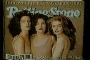 คลิป Twin Peaks เบื้องหลัง inside story women