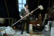 Mr.Bean bean มืสเตอร์บีน