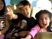 คาราโอเกะ karaoke Music MV ไอซ์ เพลง สนุก น่ารัก เพลง ท่องเที่ยว ตลก แกรมมี่