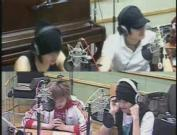 070521 Kiss The Radio _For Leeteuk