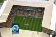 Sweden Spain Football TV ฟุตบอล กีฬา ยูโร Euro 2008 Highlight สเปน สวีเดน บีย่า ตอเรส เชส รามอส