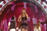คลิป ไทฝูน ดรีมคอนเสิร์ต2008 Typhoon DreamConcert Dream Concert 2008 KPOP SBS
