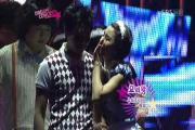 คลิป ซุปเปอร์จูเนียร์ ดรีมคอนเสิร์ต2008 SJ SuperJunior DreamConcert Super Junior Dream Concert 2008 KPOP