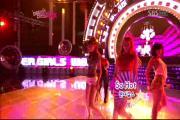 คลิป วันเดอร์เกิร์ล ดรีมคอนเสิร์ต2008 WonderGirls DreamConcert Dream Concert 2008 Wonder Girls KPOP SBS