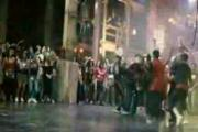 STEP UP 2  THE STREETS  PART THE FINAL DANCE