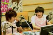 คลิป Super Junior super junior SJ sj SUJU suju ซุปเปอร์จูเนียร์ ซูจู เกาหลี เพลง Sukira sukira