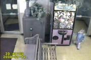คลิป ฮา ขำ ตลก คลายเครียด เฮฮา 555 funny comedy toy ufo machine