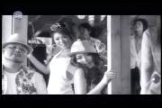 Clench&Blistah feat.Foxxi mis Q -Manatsu no Memory...