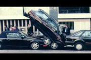 อุบัติเหตุ ผู้หญิงขับรถ ฮา ตลก