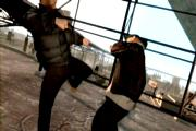 คลิป กรมสุขภาพจิต เกมจีทีเอ เกม GTA ข่าวเด็กติดเกม