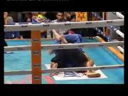 คลิป Naksu MMA k-1 KOF ศิลปะการต่อสู้ มวยไทย คาราเต้