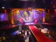 มิว mew af af2 concert นวปฎล มิ่งทุม academy week6 vote back โอ๋ ลูกตาล มาย บอย