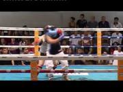 คลิป Naksu MMA k-1 KOF ศิลปะการต่อสู้ มวยไทย คาราเต้ บราซิลเลี่ยนยิวยิตสู bjj brazilian juijitsu ยูโด เทค