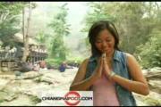คลิป Maesa Elephant Camp Chiangmai