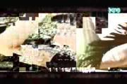 [MV]Dancing Out-ซุปเปอร์จูเนียร์