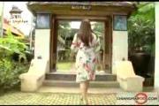 คลิป Baan Sing Kham Boutique Hotel Chiangmai