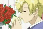 Ouran High School Host Club 6-02