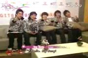 Big Bang Arirang TV Showbiz Extra Star Focus [Eng Sub]