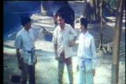 Jintara at Khu Kam