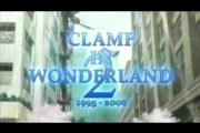 CLAMP_IN_WONDERLAND_2