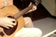 Angelina  [ cover Tommy Emmanuel ] guitar fingerstyles