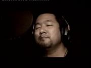 คลิป MV ผูกพัน - บอยตรัยภูม OST.ยังไงก็รัก