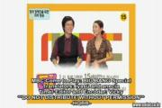 [english subbed] Big Bang on Come to Play 1-7