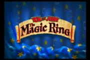 Tom & Jerry: The Magic Ring (ซับEng)(Part1/5)