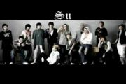[opv] You Are the One - sj&elf