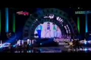 080608 Dream Concert SHINe  (Replay) Live