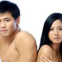 katrina halili คลิปดาราฟิลิปปินส์ วีดีโอดาราสาวฟิลิปปินส์ มีสัมพันธ์ลับแฟนหนุ่ม