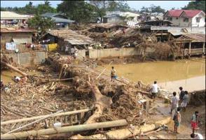 พายุทอร์นาโด พายุ ทอร์นาโด ที่สุดในโลก ครั้งเลวร้ายที่สุดในโลก Tornado