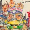 ฝรั่งยังรู้! เรื่องจริงของแท็กซี่ไทยในสายตาชาวต่างชาติ