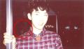 ภาพติดวิญญาณ ผี เกาหลี ไอดอล k-pop