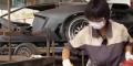 รถซูเปอร์คาร์ฝีมือคนไทย อู่บ้าน ๆ แต่ปั๊มงานรถระดับสิบล้านได้เอง เหมือนจนฝรั่งตะ