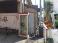 ร้านกาแฟในญี่ปุ่นคิดต่าง เปลี่ยนตู้โทรศัพท์เก่าๆ ให้กลายเป็นตู้ปลาทอง!?
