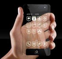 iPhone 4G ทะลุ 24M เทคโนโลยี ทันสมัย ล้ำยุค ไอโฟน