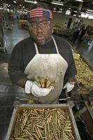 เคยเห็นกันมั้ย..โรงงานผลิตปืน...เถื่อน  !!!!!