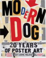 ด่วน!...ปาร์ตี้อื้อฉาว Modern Dog เมา-เปลือย