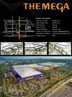 ห้างใหญ่ที่สุด ในเอเชีย บางนา-ตราด กม9