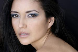 ไขความกระจ่างกับคลิป Cindy Vela (ที่ตาย)