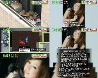 แม่ชาวญี่ปุ่นใจวัย 23 จับลูก 2 คน ขังห้อง ปล่อยให้อดอาหารจนตาย