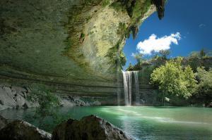 ถ้ำ amazing