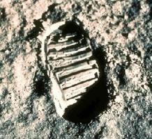 มนุษย์เหยียบดวงจันทร์ เรื่องจริงหรือเรื่องลวง ?