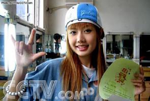 อุทธาหรณ์!! อดีตผู้แข่งขันนักร้อง ซุปเปอร์เกิร์ลจีน เสียชีวิตขณะทำการผ่าตัดศัลยกรรม