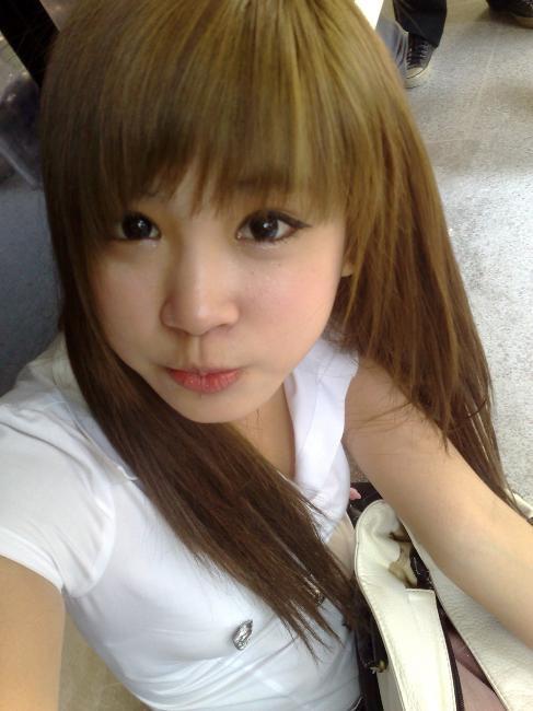 นักศึกษาไทย (น่ารักที่สุดในโลกกกก)