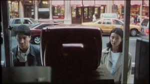 ย้อนอดีต...หนังรักโรแมนติก 7 เรื่อง เพื่อรักอบอวลตลอดสัปดาห์ (จีน)